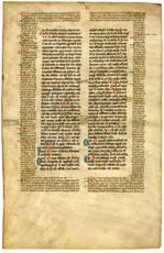 Digestum, Liber XXIII, De sponsalibus