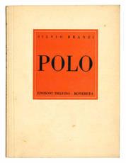 Guido Polo.