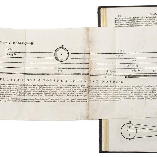 Sphaera mundi seu Cosmographia demonstrativa