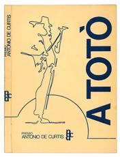 A Totò - edizione premio De Curtis 1973