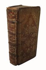 Caius Svetonius Tranquillus cum annotat. diversorum.