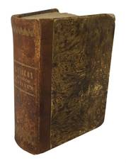 Lexicon graeco-latinum manuale ex optimis libris concinnatum edidit Dr. E. F. Leopold. Altera editio stereotypa emendatior et locupletior.