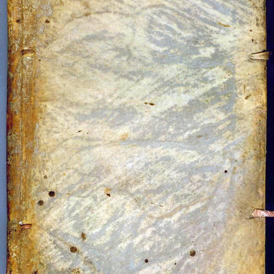 Triumphus D. Ferdinando I. Ro. Imperatori Invictiss. P.P. Augustiss. Archigymansii Viennensis nomine pro foelicibus Imperij auspicijs renunciatus [...] Ad eunden panegyrica aliquot doctissimorum hominum carmina