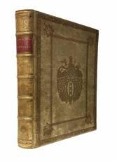 Sex. Aurelii Propertii Elegiarum libri quatuor. Ad fidem veterum membranarum sedulo castigati. Accedunt notae, & terni indices; quorum primus omnes voces propertianas complectitur.