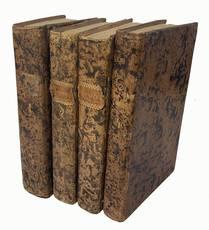 Trattato di medicina veterinaria di Giacomo White chirurgo veterinario de' Reali Dragoni d'Inghilterra . Prima edizione italiana tradotta dall'originale inglese della XIII ediz.