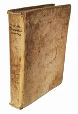 La filosofia morale esposta e proposta a i giovani da Lodovico Antonio Muratori [...] In questa edizione riscontrata colle correzioni dell'Autore, e co' maggior attenzione emendata. Accresciuta parimente da un'indice copiosissimo delle materie da P.D.F