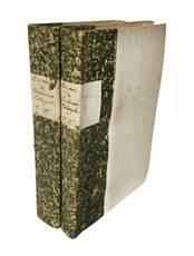 Francisci Baconis de Verulamio Angliæ cancellarii De dignitate et augmentis scientiarum pars prima [-II].