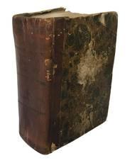 Vocabolario usuale tascabile della lingua italiana compilato da Antonio Bazzarini autore dell'ortografia enciclopedica.