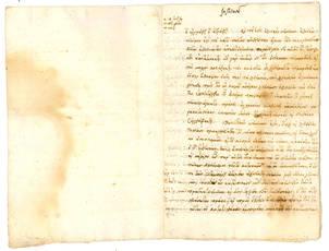 Paraphrasis graeca Institutionum Caesarearum: De jure naturae, gentium, civili