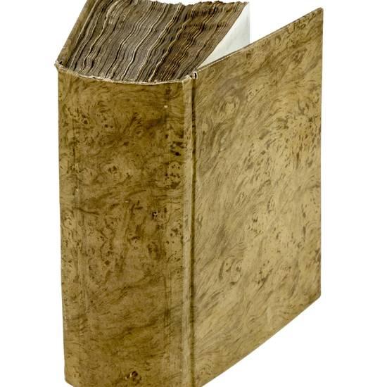 Lettere di XIII. huomini illustri. Alle quali oltra tutte l?altre fin qua stampate, di nuovo ne sono state aggiunte molte