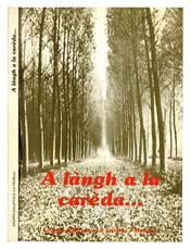 A làngh a la carèda... Poesie e prose nei dialetti degli Antichi Domini Estensi.
