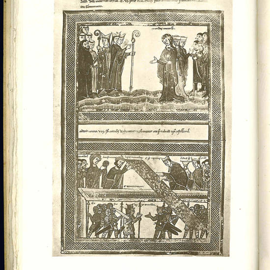 Relatio translationis corporis Sancti Geminiani (1099-1106).