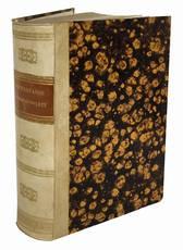 Opere dell'abate Pietro Metastasio. Volume unico.