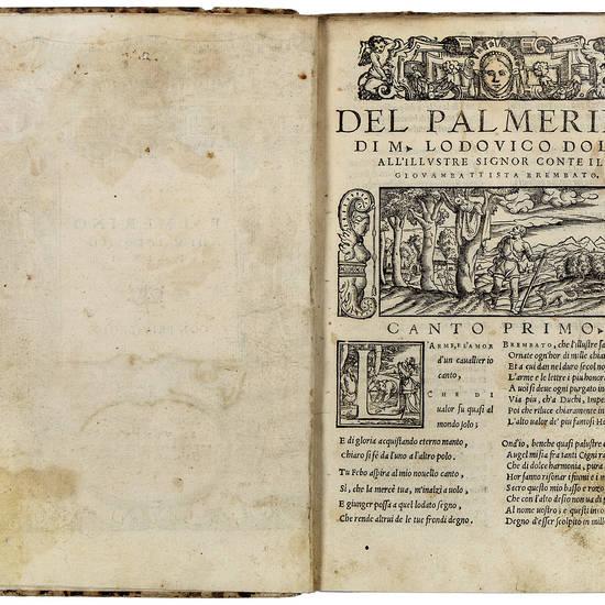 Il Palmerino