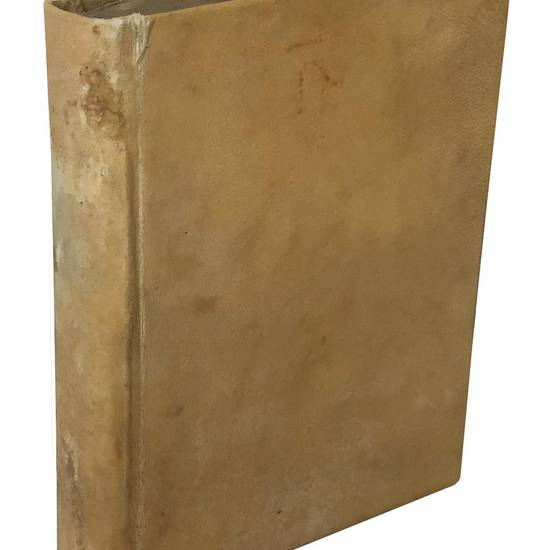 Fragmenta Ciceronis, Passim Dispersa, Caroli Sigonii diligentia collecta, & scholiis illustrata. Quae sequens pagina indicat. Secunda editio