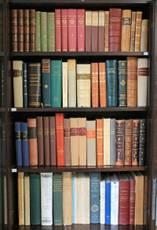 Bibliografie 1