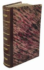 L. Annæi Flori Epitome Rerum Romanarum . Item L. Ampelii Liber memorialis ex recensione C. A. Dukeri a Nic. El. Lemaire nuper illustrata.