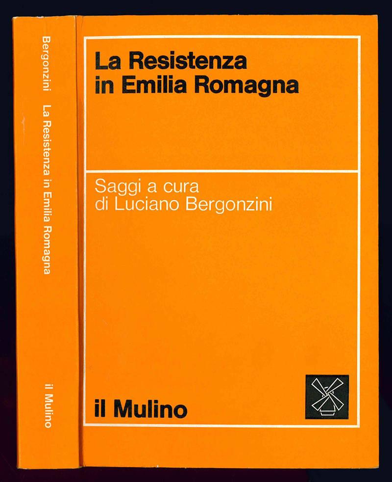 La Resistenza in Emilia Romagna.