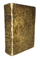 Publii Terentii Carthaginiensis Afri, Comoediae sex, post optimas editiones emendatae. Accedunt, Aelii Donati, Commentarius integer. Cum selectiss. variorum notis, tum castigatis, tum multo auctoribus, quam antehac. Indices, tertia fere parte locupletiore
