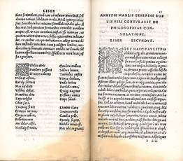 Pyndari Bellum Troianum ex Homero. Mapphaei Veggii Astyanax. Epigrammata quaedam