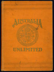 Australia Unlimited.
