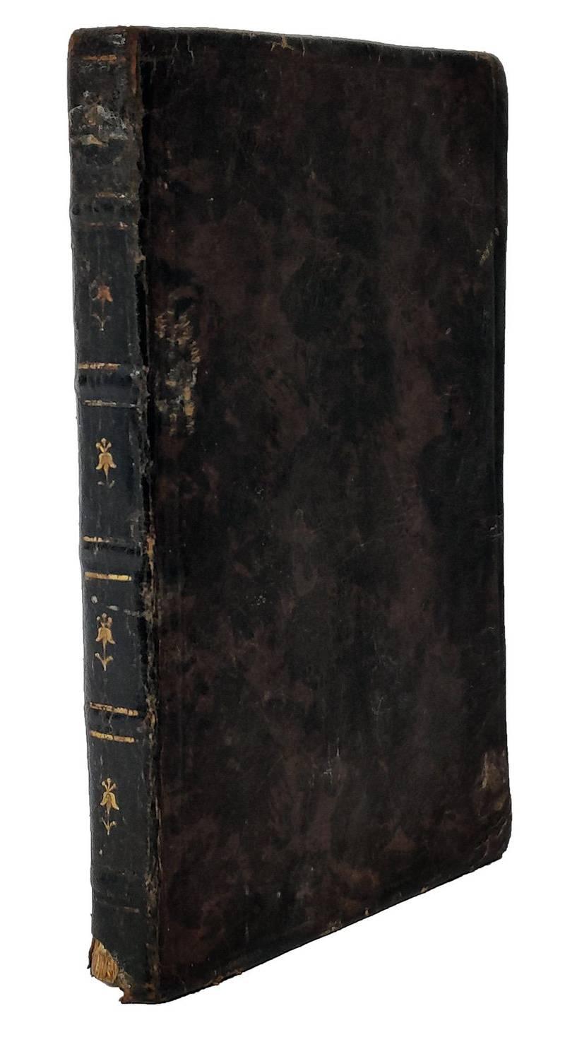 Vitae excellentium imperatorum brevioribus adnotationibus ad usum Seminarii Patavini illustratae