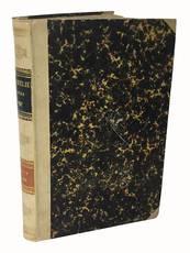 Cornelius Nepos. Texte latin publié d'après les travaux les plus récents de la philologie avec un commentaire critique et explicatif et une introduction par Alfred Monginot.