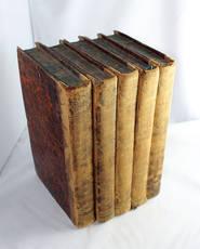 Recitationes in quinquaginta libros digestorum.
