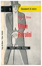 Ettore Petrolini.