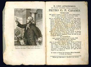 Il Giro Astronomico.
