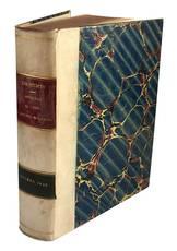 Apologia del libro intitolato Il gesuita moderno con alcune considerazioni intorno al Risorgimento italiano. Parte prima.