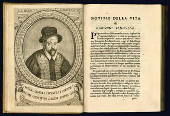 Commentario sopra la legge dell'eccellentissimo Senato Veneto fatta l'anno M.D.LXXXVI. a XV. di Decembre