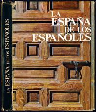 España de los Españoles.