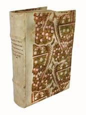 Macrobii Ambrosii Aurelii Theodosij, ... In Somnium Scipionis, lib. II. Saturnaliorum, lib. VII. Ex varijs, ac vetustissimis codicibus recogniti & aucti.