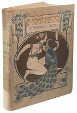 La donna in effigie attraverso i secoli. Traduzione dal francese di Ugo Fleres.