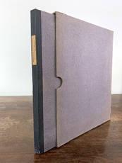 Riproduzioni di manoscritti miniati.