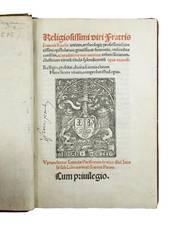 Epistolarum gravissimis sententiis, utilioribus consiliis, ac eruditione non minima refertissimarum, illustrorum viroru(m) titulis splendicantiu(m) opus eximiu(m)