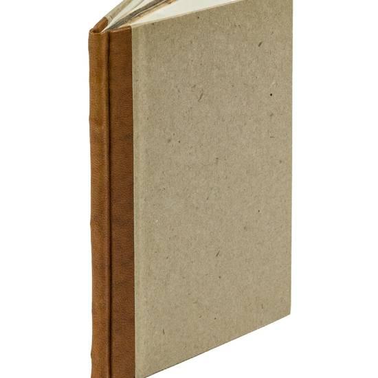 Formulae thematum sive Ratio co(n)scribendar(u)m epistolarum in unoque genere, adjunctis epistolis & responsionibus, quò facilius studiosi qui sunt scribendi, minimo labore in promptu habeant quod imitentur