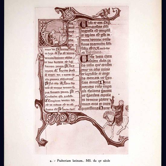 Settimana del libro antico e raro.