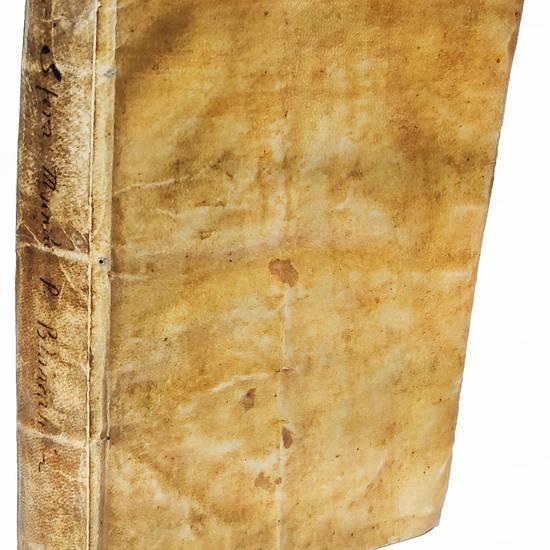 Sphaera mundi, seu Cosmographia, demonstratiua, ac facili methodo tradita: in qua totius mundi fabrica, vnà cum nouis, Tychonis, Kepleri, Galilaei, aliorumque astronomorum adinuentis continetur. Accessere I. Breuis introductio ad geographiam. II. Apparat