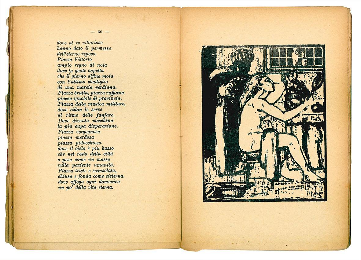 [Copia]Almanacco purgativo 1914.
