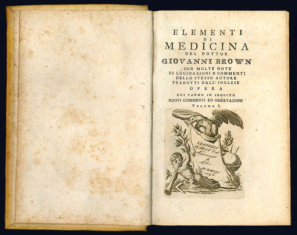 Elementi di medicina